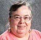 Ms. Sybil Jean Steuart